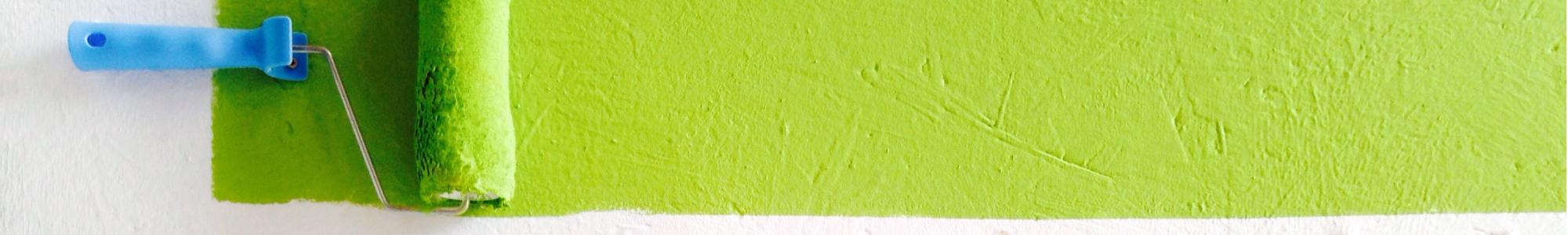 CV branding – 3