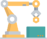 robotic-arm (1)
